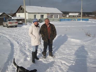 Aiutami a trovare mamma e papà biologici nella regione di Novosibirsk, in Russia