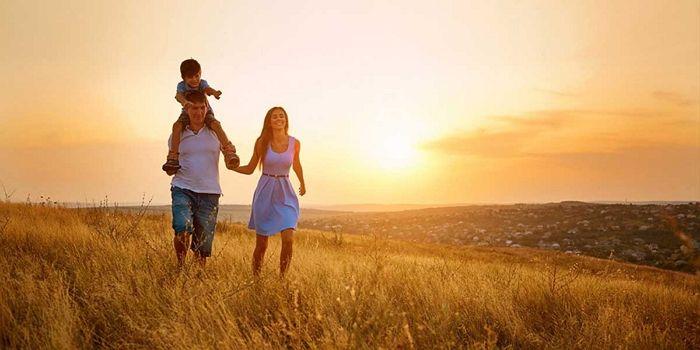 aiutare a trovare genitori biologici in Russia, Ucraina e Kazakistan