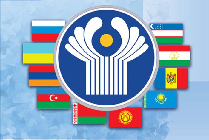 trovare genitori biologici, fratelli, sorelle e parenti in Russia, Ucraina e Kazakistan
