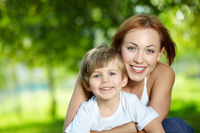 trovare una madre biologica in Russia, Ucraina o Kazakistan