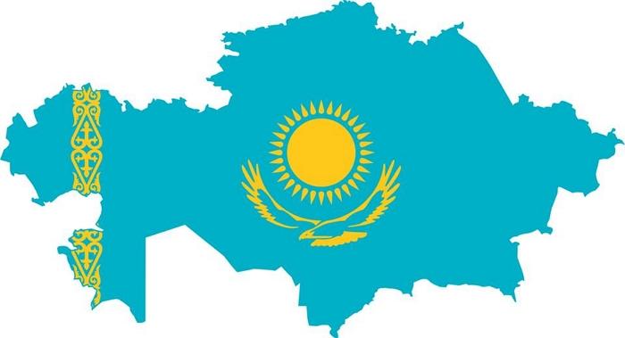 Voglio trovare genitori e parenti biologici in Kazakistan